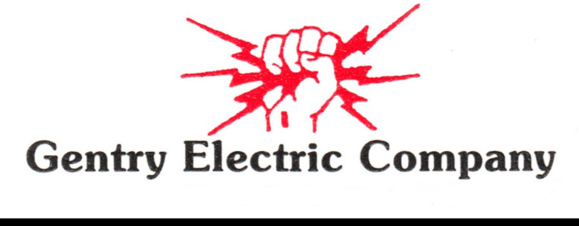 Gentry Electric